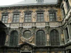 Rubens House (Rubenshuis)