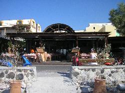 Hotel Charlina