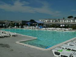 Provincetown Inn Resort & Conference Center