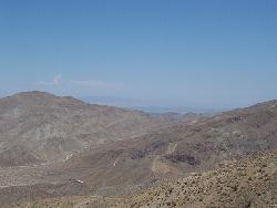 High Desert 2