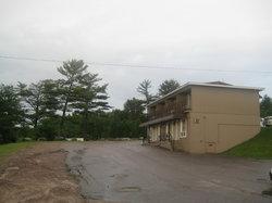 Valois' Motel & Restaurant