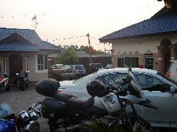 D'Anjung Inn