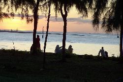 Sunset (18214817)