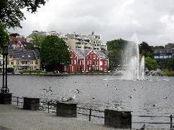 Stavanger park (18216715)