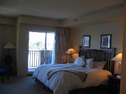 King room- lakeview