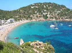 Cala de Sant Vicent (18241255)
