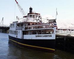 Isles of Shoals Steamship Company