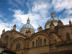 Catedral de la Inmaculada Concerpcion (18264043)
