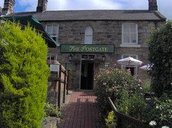 The Postgate Inn