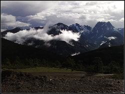 Shangri-La County