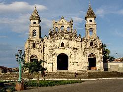 Guadalupe, Church (18281410)
