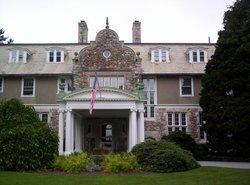 Blithewold Mansion, Gardens & Arboretum