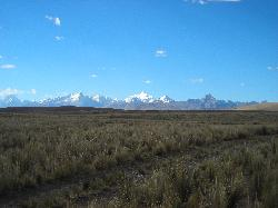 Just outside huaraz (18318168)