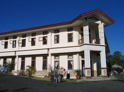 Hotel Susteran