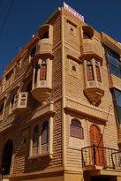 OYO 9609 Hotel Palace Height