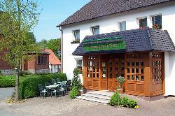 Landgasthaus Nolte