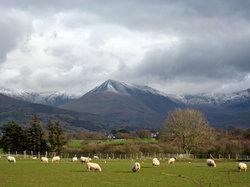 Северный Уэльс