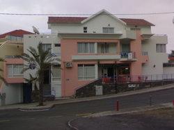 Estalagem Gaivota Spa Hotel