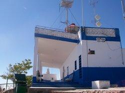 El Faro de Mazatlán