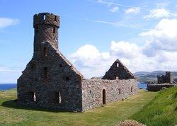 Peel Castle (18349706)