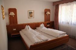 奥赫森酒店