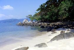 Thailandia, Isola di Phuket (18355655)