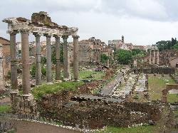 Roman Forum from the Capitoline Hill (18357858)