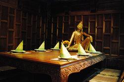 Tam Nag Thai
