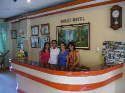 Rolet Hotel