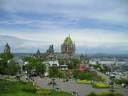 Quebec City (18366483)