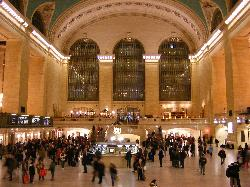 Grand Central Station (18373108)