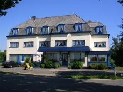 Rostune Hotel