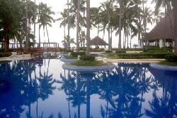 Gorgeous Pools