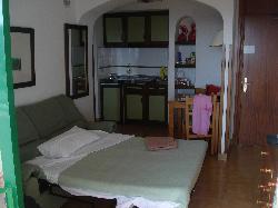 Aparthotel Riu Flamingo