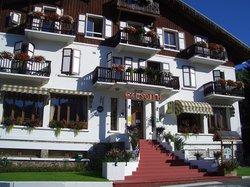 Hotel Le Gai Soleil
