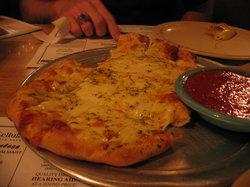 Cucci Pizzeria