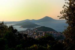 Condado de Primorje-Gorski Kotar
