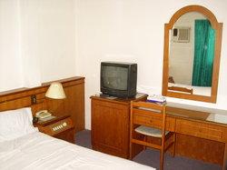 Holiday Karimun Hotel