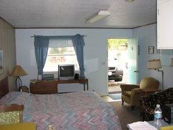Alaskan Motel
