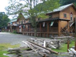 BrazenHead Inn