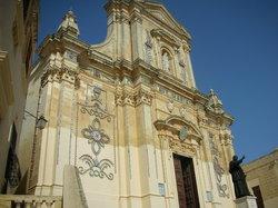 San Lawrenz