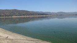 Lake Henshaw Resort