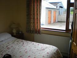 Cradog Farmhouse Bed & Breakfast