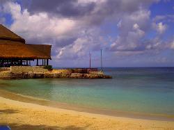 1 of 3 Beaches