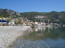 Grecia centrale