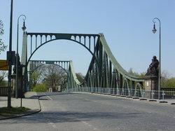 グリーニッケ橋