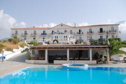 Trapezaki Bay Hotel