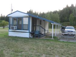 Circle Motel