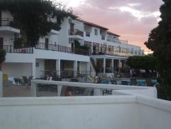 Panorama Village & Hotel