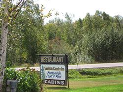 Satellite's Country Inn